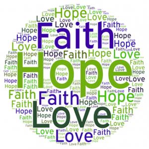 faithlove